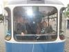 blaulichtmilieutram-012