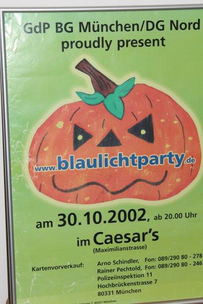 2002-10-30