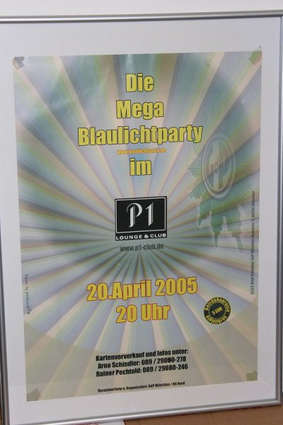 2005-04-20