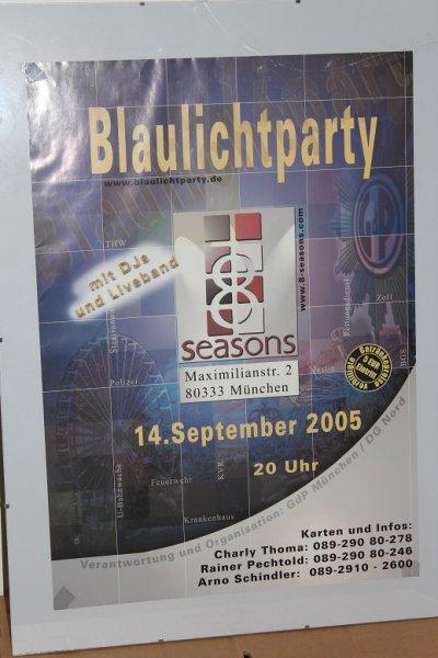 2005-09-14
