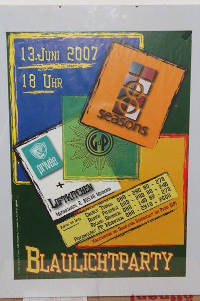 2007-06-13