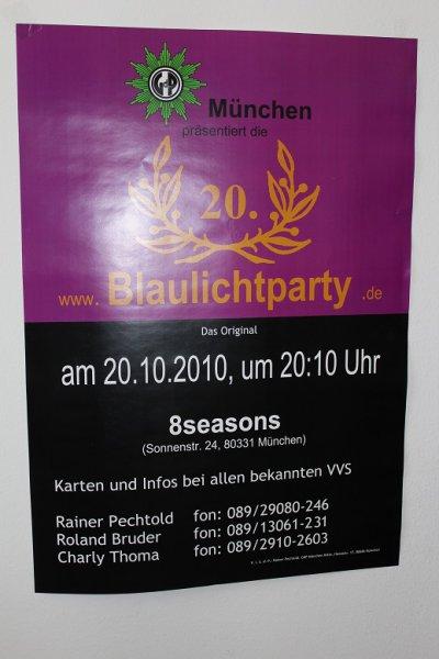 2010-10-20